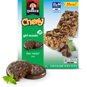 chewy_girlscouts_thinmints_proddetailimage-(1)