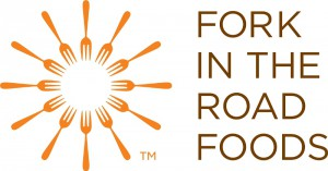 Fork in the Road Foods launches Non-GMO Project Verified gourmet sausages at Whole Foods Market (PRNewsFoto/Fork in the Road Foods)