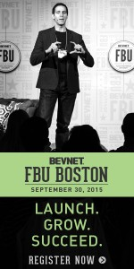 FBU-Boston2015-register_300x600b1-1