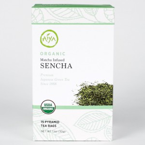 og_matcha_infused_sencha_1