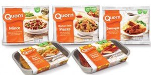 quorn-new-in-storeh-b06907de-a4f9-45e1-8c51-0364d6375a71-0-472x310
