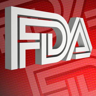 FDA Hepatitis C