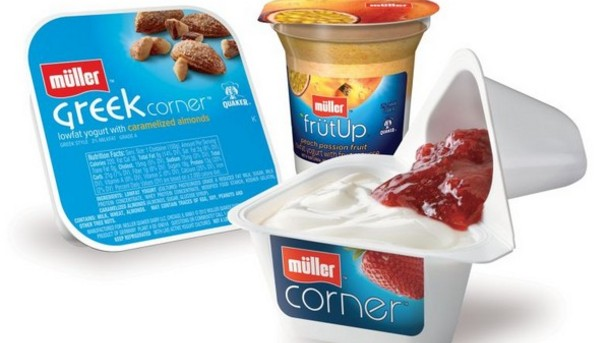 Muller-PepsiCo-JV-takes-Mueller-yogurt-to-more-US-cities-as-Batavia-factory-prepares-for-summer-opening_strict_xxl