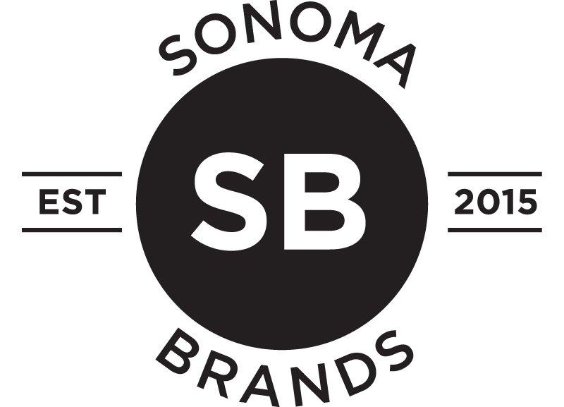 SonomaBrands_logo
