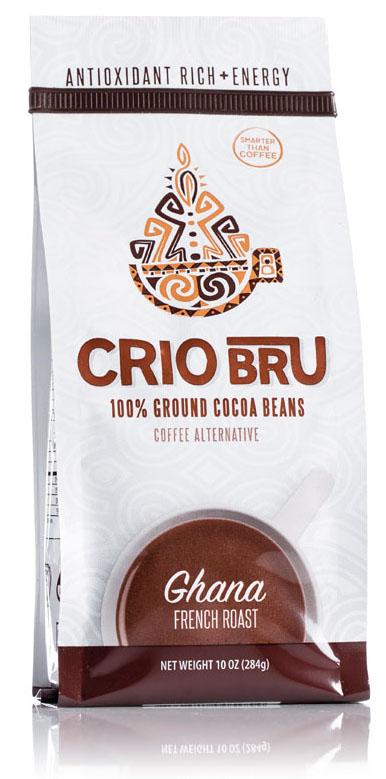2-22-16-Crio-Bru-056
