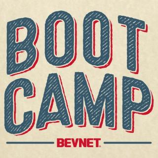 375712055.bootcamp.square-320x320