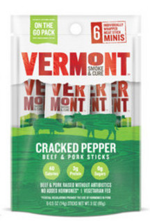 Vermont-Smoke-Cure-secures-Target-listing-with-smaller-meat-sticks_strict_xxl