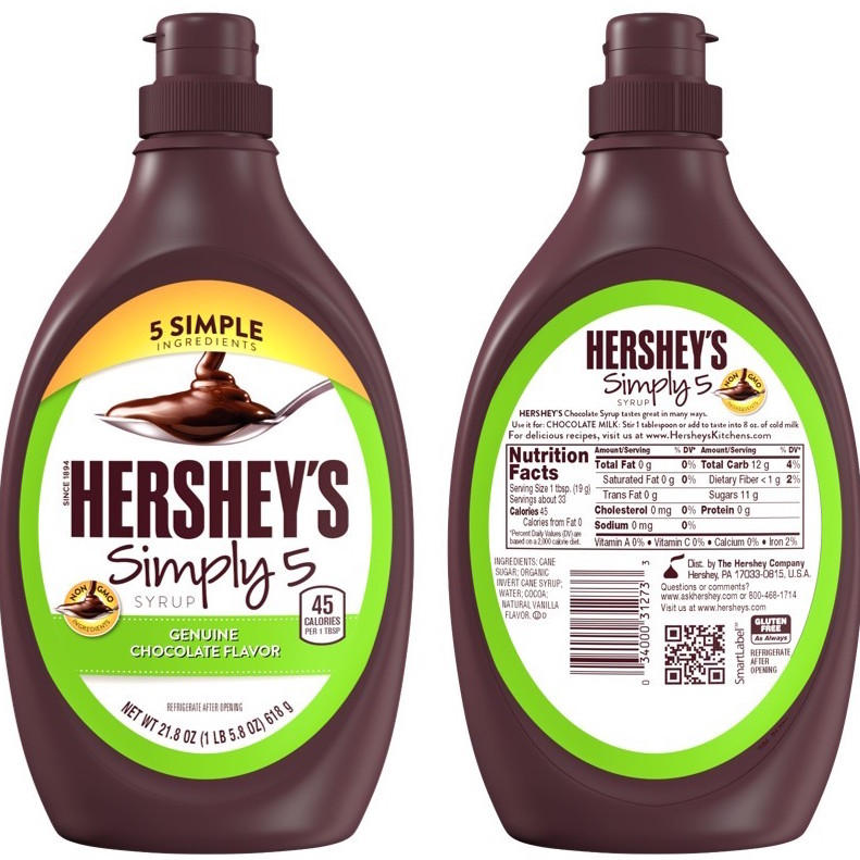 Hershey's_Simply_5_Syrup