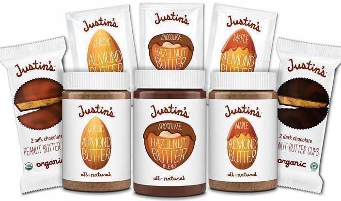 Justins-Products-732