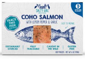 sustainable+seafood+salmon
