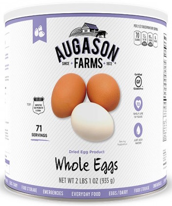 5-90161-Dried-Whole-Eggs-10-Can-000946901614-480x480
