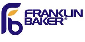 640314003.fb.logo