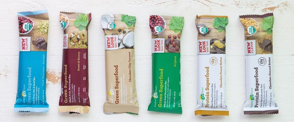 Amazing-Grass-Organic-Superfood-Bars-1