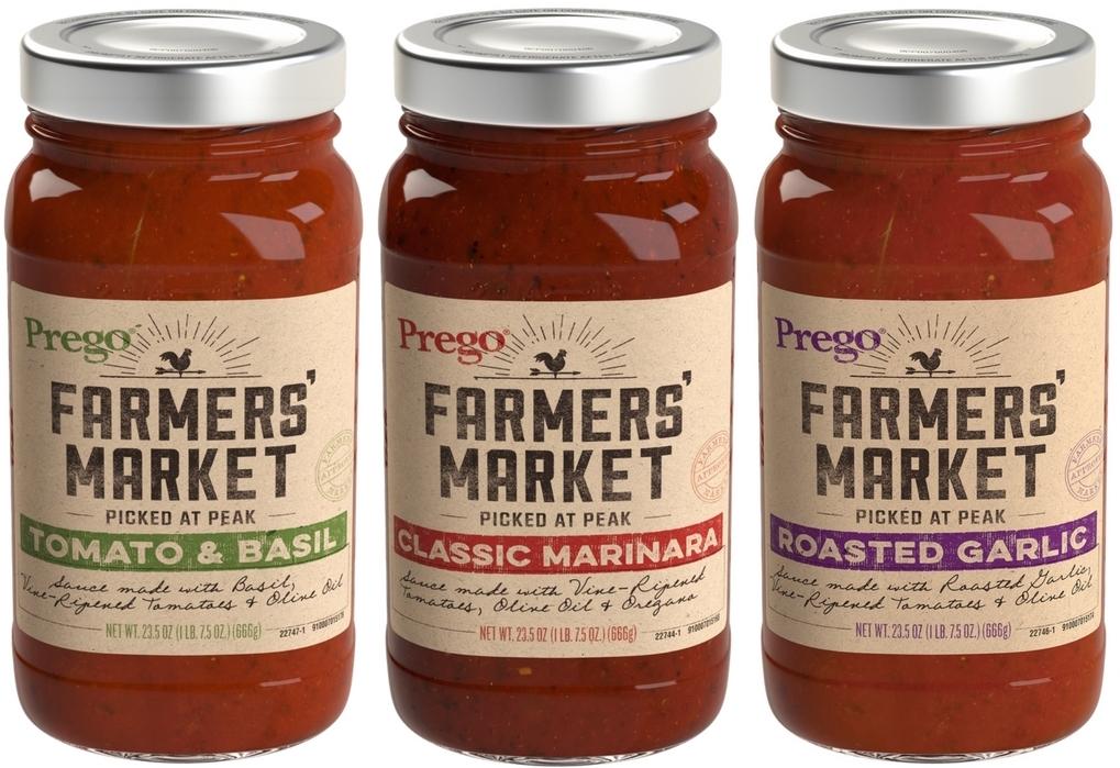 Farmers'_Market_SKUS-1