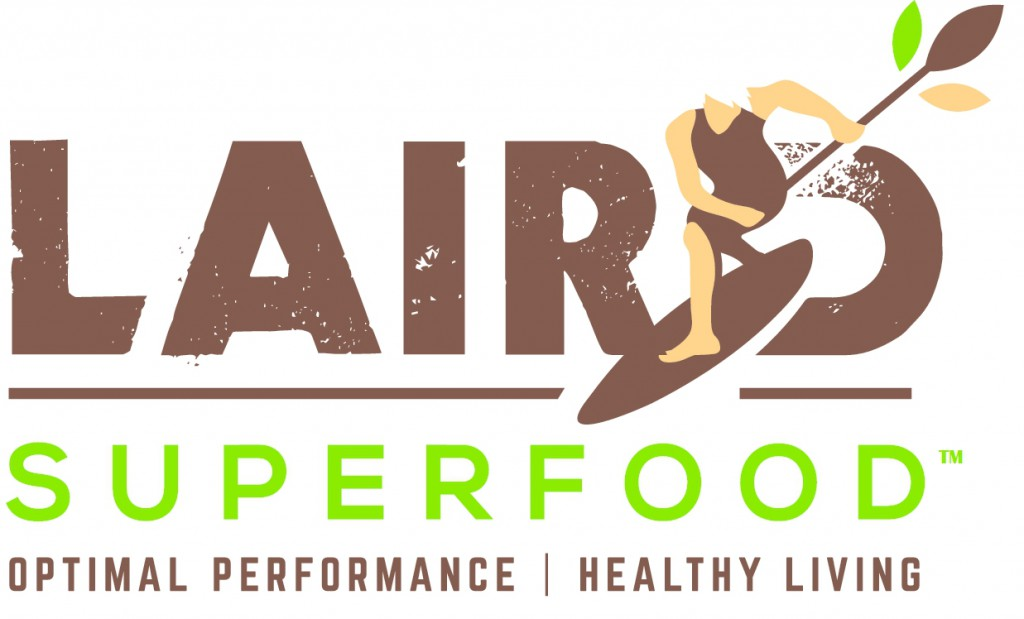 Laird_Superfood_Logo_with_tm