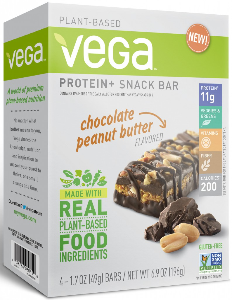 Us_VegaProtein_Snack_BarBoxAngle_Chocolate_Peanut-763c38eead9d902e88ff8f46be696c39-1