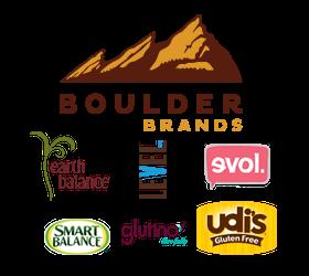 Boulder-Brands