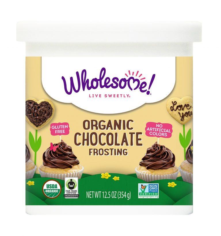 chocolatefrosting_12-5oz_4-29-16-768x821