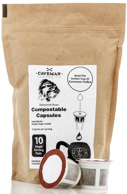 coffeepods
