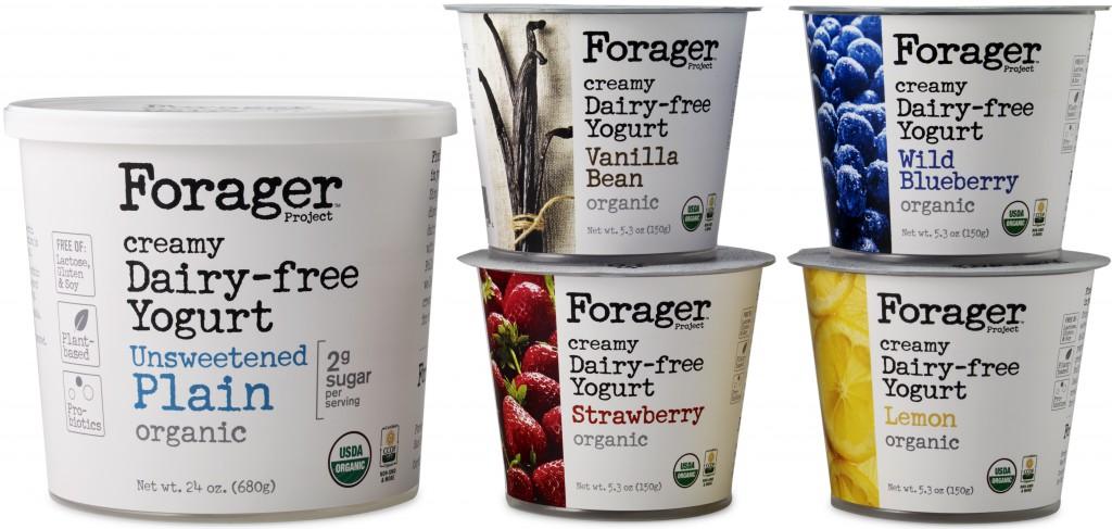 forager-yogurts