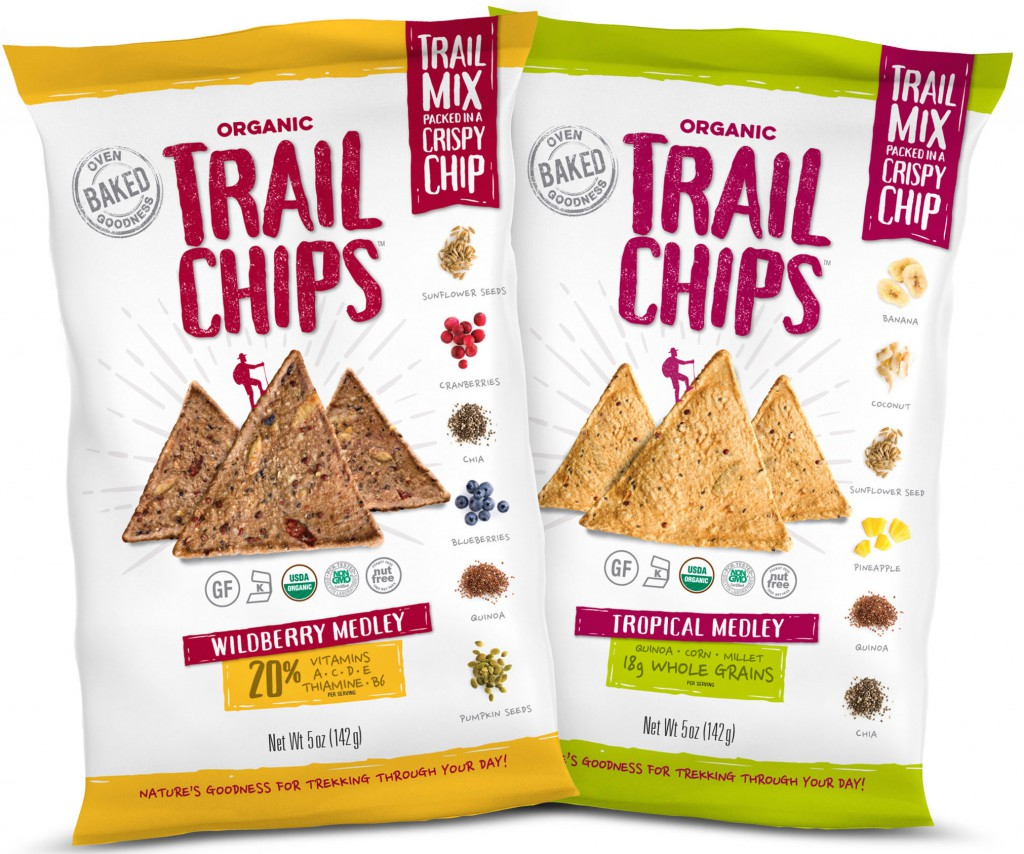 pure-foods-trail-chips-5oz-bags-front-2