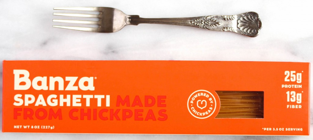 spaghetti-box-1