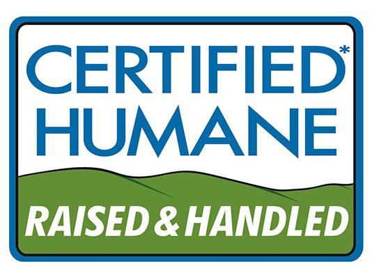 certified_humane_logo_slide1