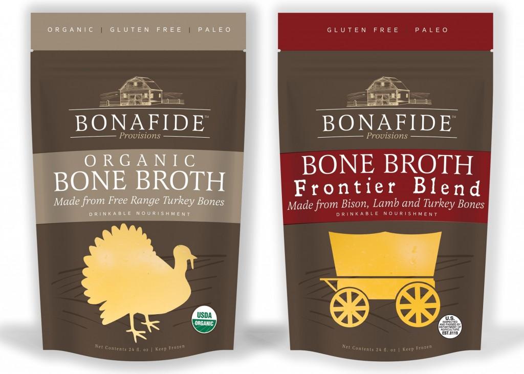 bonafide_provisions_new_product_group_shot-1
