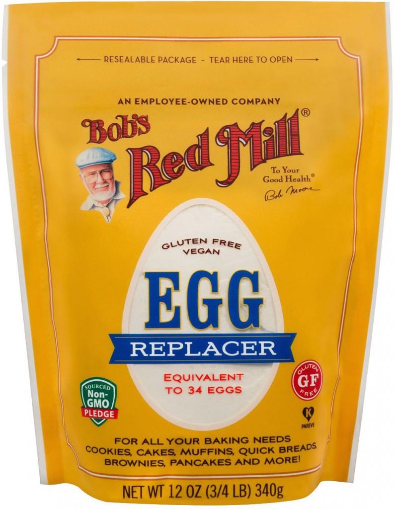 glutenfree_eggreplacer