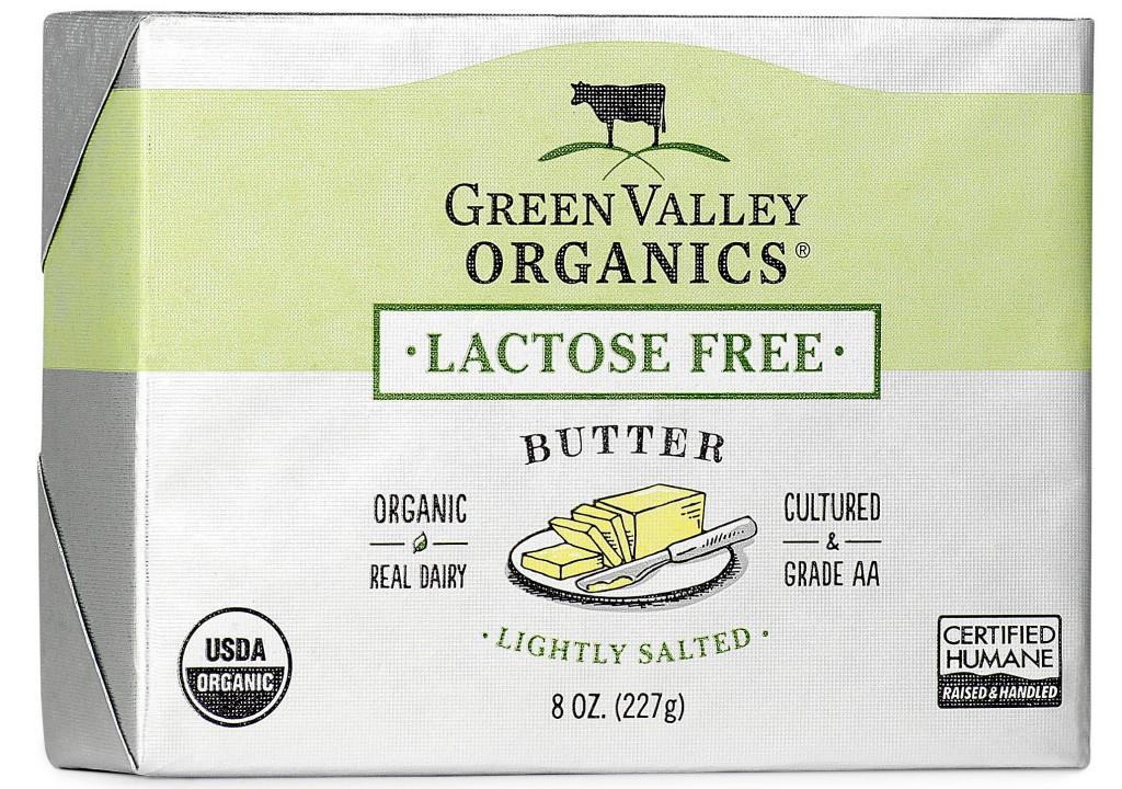 green_valley_butter_jeff_alexander_b