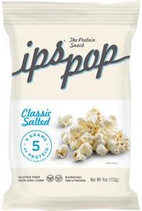 ips_pop_4oz_salted_front-1