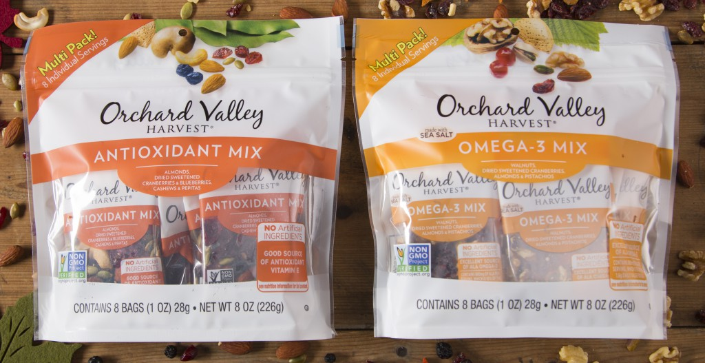 orchard_valley_harvest_wellness_mixes