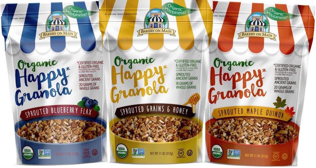 org-granola-3d-group-website