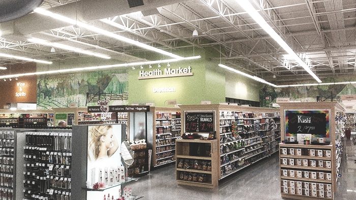 hy vee expands healthmarkets with corporate restructuring nosh