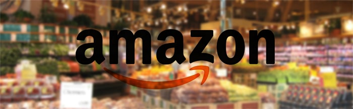 In-Depth: Why Amazon Scooped Up Whole Foods | NOSH