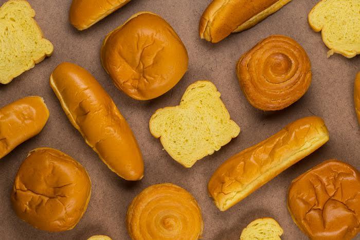 Post Starbucks, La Boulangerie Brews Business