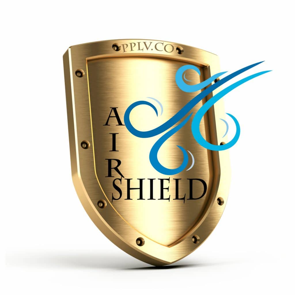 Airshield Achieves Fda Approval For Food Beverage Applications Nosh