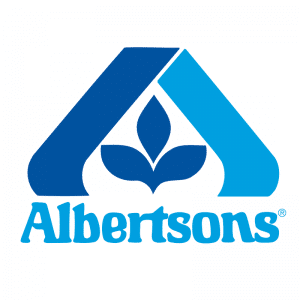 Albertsons Companies Partners with Instacart to Enhance Home
