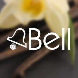 Bell Flavors & Fragrances Announces Natural Alternatives to Liquid