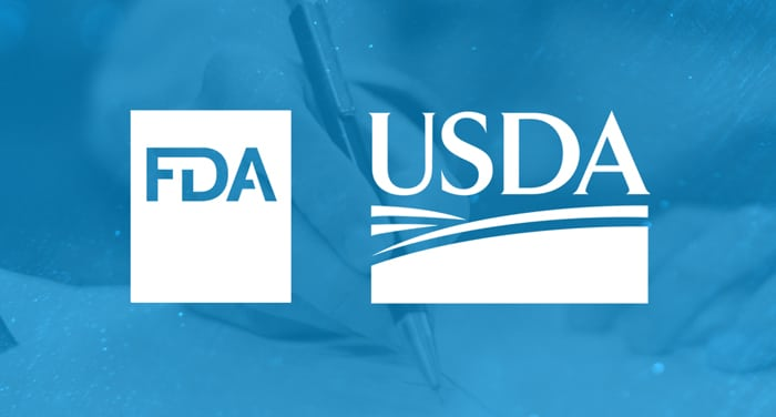 3 Takeaways for Brands Amid Changes at FDA   NOSH