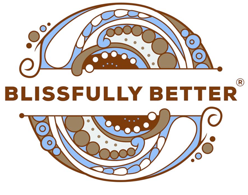 Blissfully Better Receives Women's Business Enterprise Certification