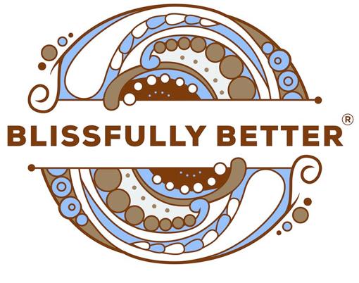 Blissfully Better Receives Women's Business Enterprise Certification