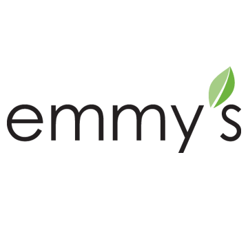 Emmy's Organics Hires New CEO