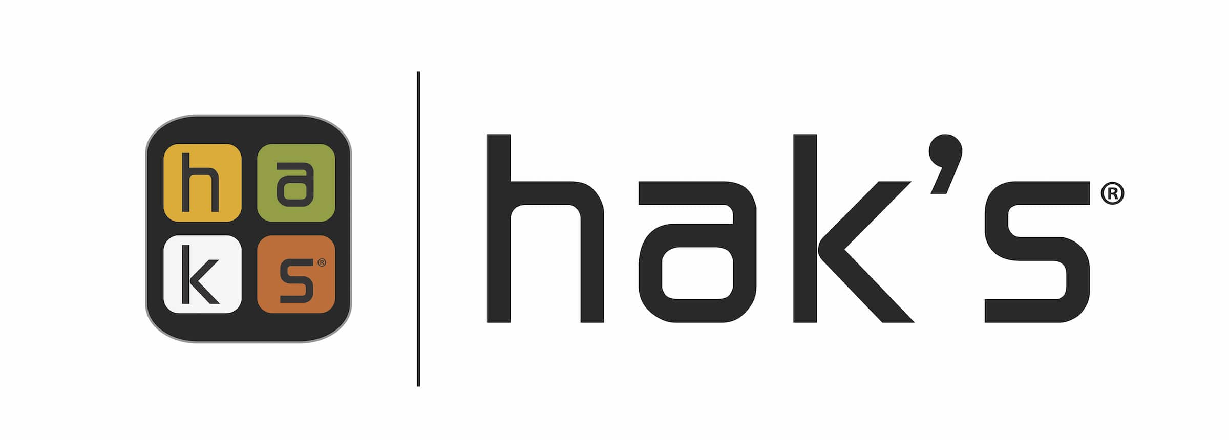 Hak's Launches All-Organic Meal Kit in Los Angeles Costco Stores