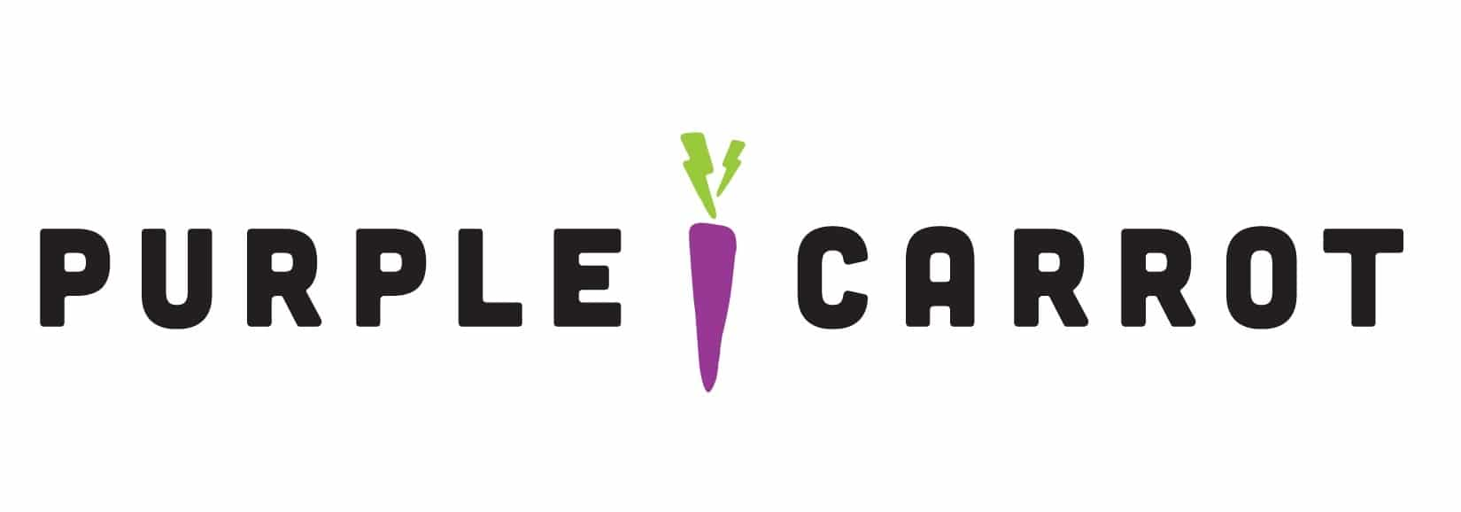 Purple Carrot Secures $4 Million Investment
