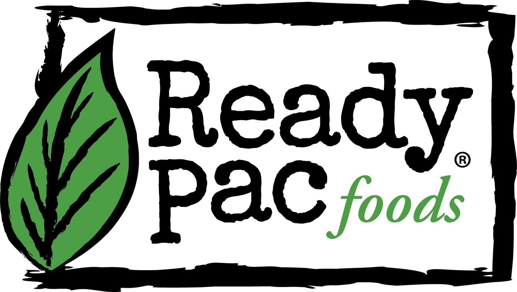 Ready Pac Foods Launches Bistro Green Goddess Salad with Chicken & Herbed Avocado Dressing