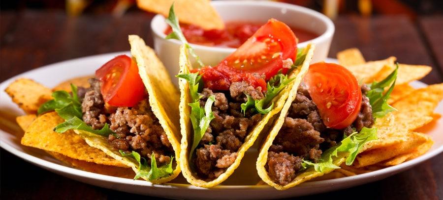 Spice Islands Becomes Official Spice Partner of Taste Buds Kitchen