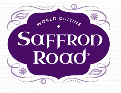 Saffron Road Unveils Better-For-You Crunchy Chickpea Line