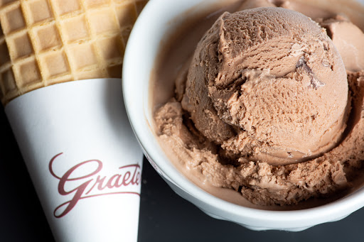 Graeter's Ice Cream Releases Caramelized Chocolate Truffle