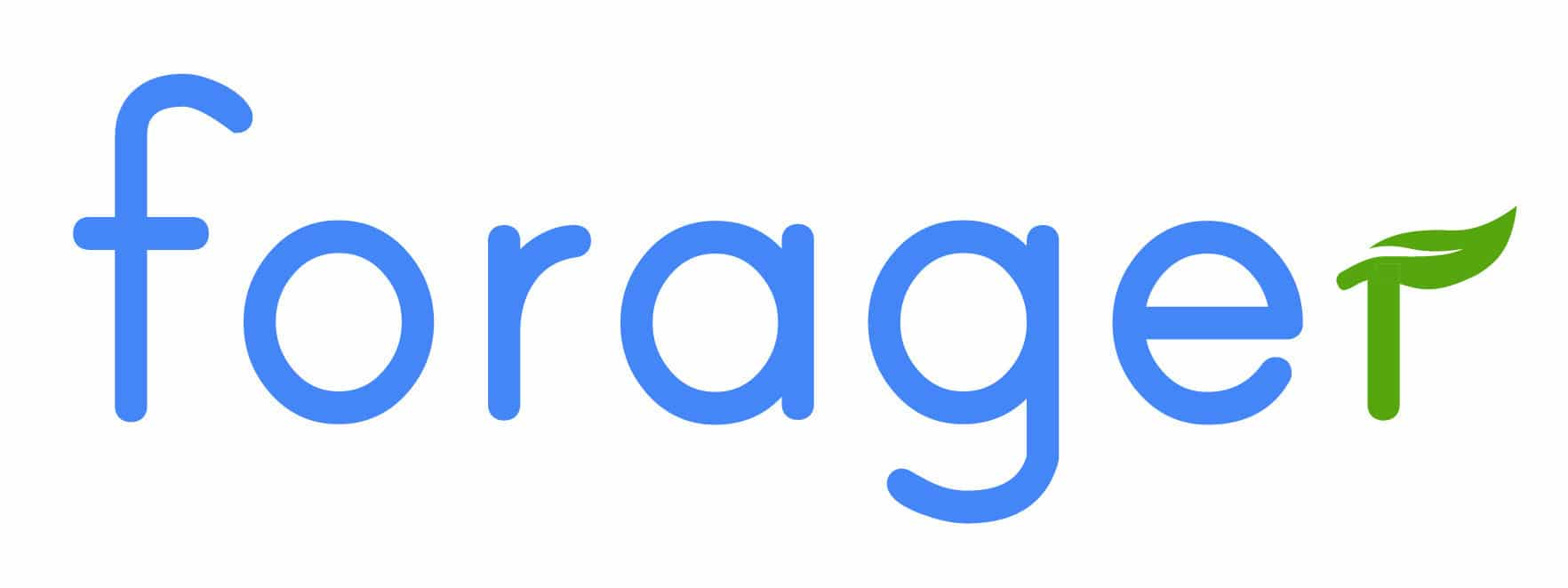Forager Accelerates Growth